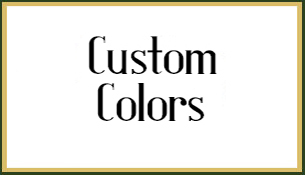 Custom Color Johnson Decals